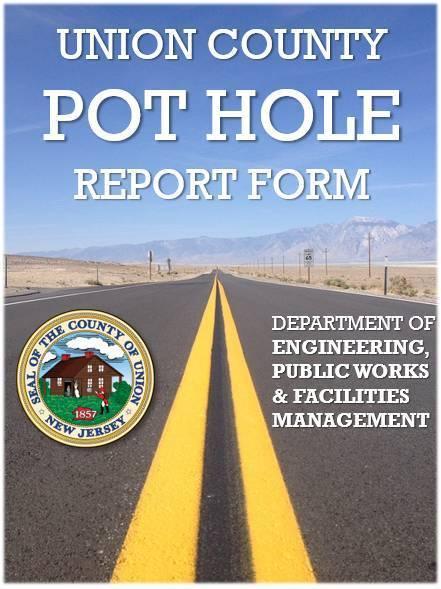 3fbcaa3fa41b3053f3df_407ebc257f1ad7bd8703_pot-hole-report-form.jpg