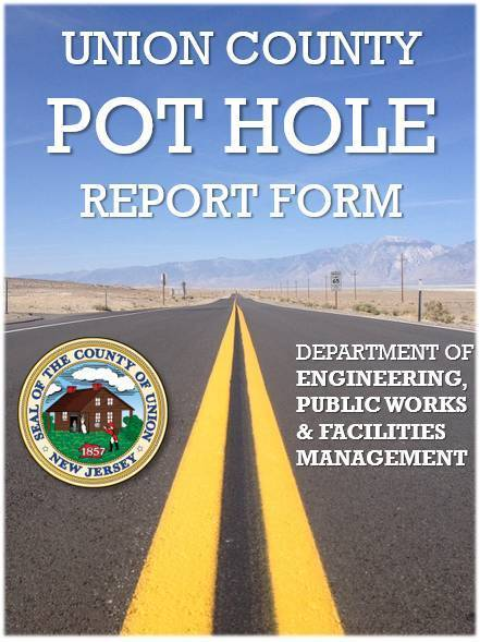 3fbcaa3fa41b3053f3df_407ebc257f1ad7bd8703_pot-hole-report-form.jpg