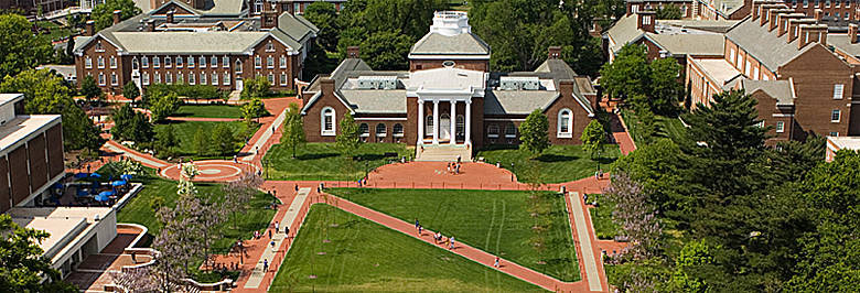 3fc0fe864a9396436100_University_of_Delaware_campus.jpg