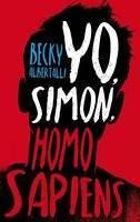 40212660153f6e426598_Simon_vs_the_Homo_Sapiens.jpg