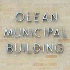40425f7ba98b063fdef3_95477fa850d9bd68e68b_carousel_image_8c518129215fc43f9a4e_carousel_image_2ea2e7488784ab9d0fb4_f57c7652eceb2a7a0092_Olean_Municipal_Building.jpg