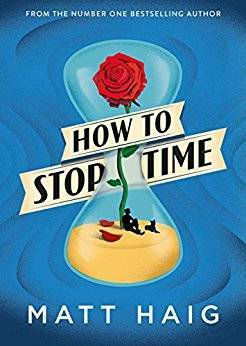 4058704f4705252a94bc_how_to_stop_time.jpg