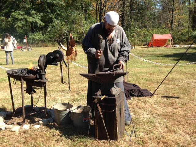 40b288a5a58b5523bdd2_LordStirlingblacksmith.jpg