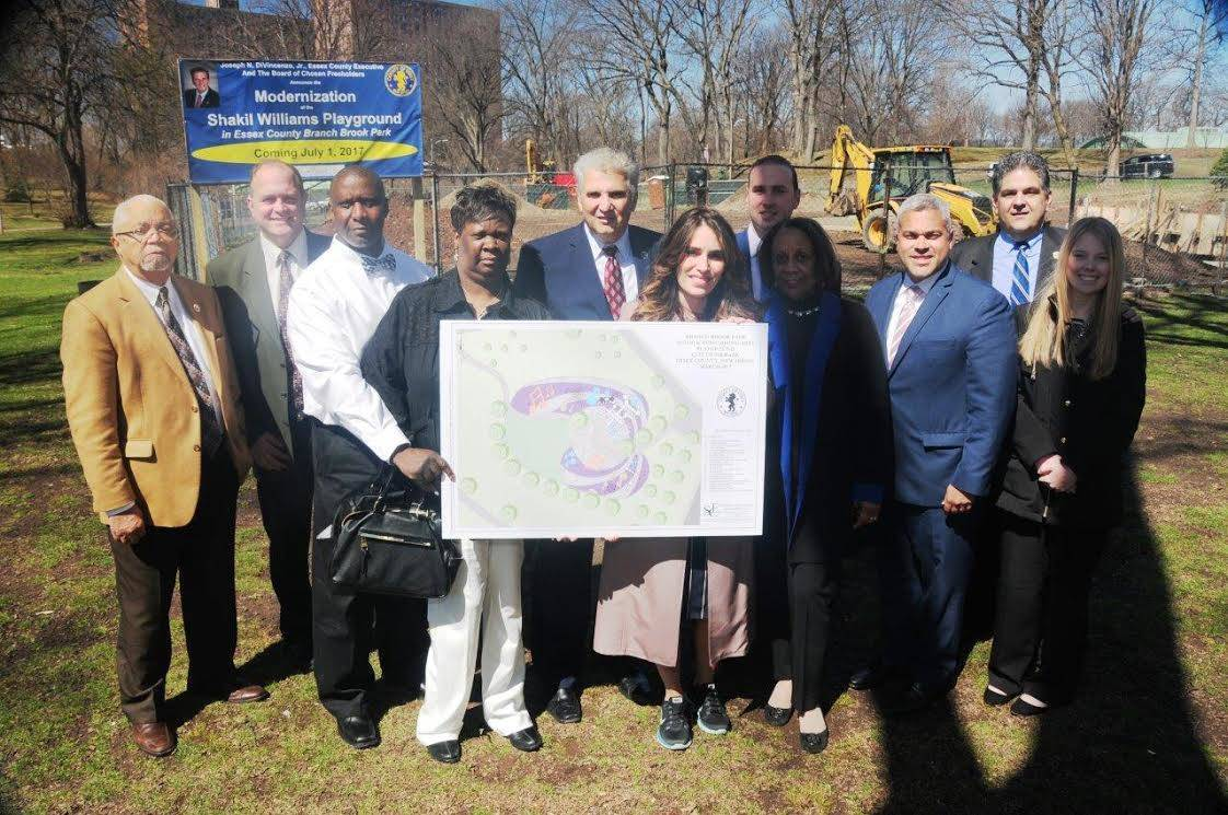 4113316c26aedc61e842_Branch_Brook_Groundbreaking_March_2017.jpg