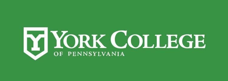4155e7e7b3a120ae2ab8_york_college.jpg