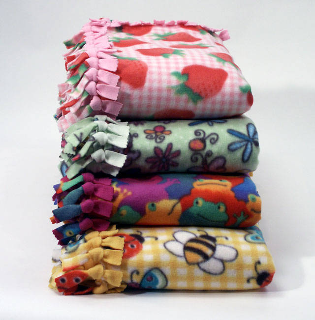 4170d8d52c133ccd302c_fleece-blankets.jpg