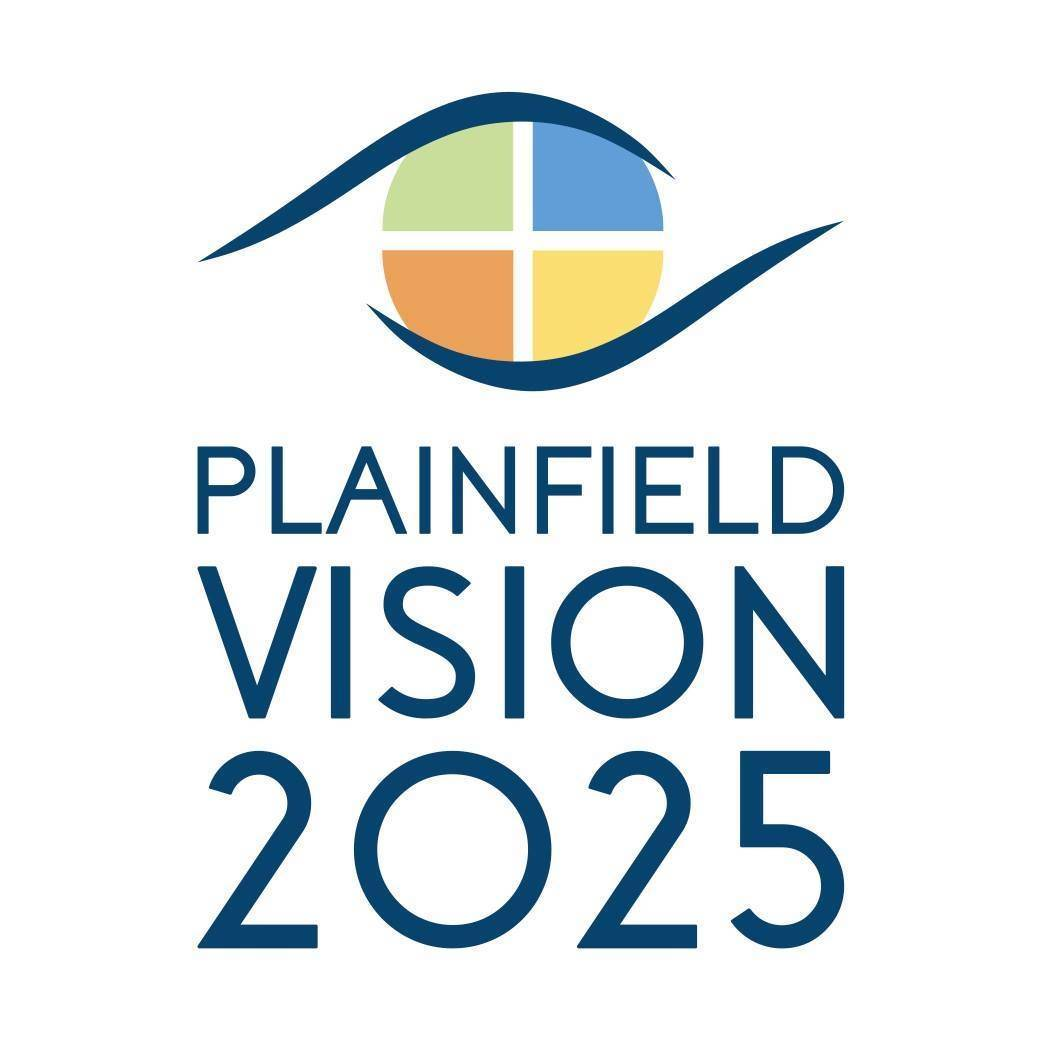 Atma Vision 2025 Auto Electrical Wiring Diagram Emg Hz Pickups Schecter Damien Plainfield Health Human U0026 Social Needs