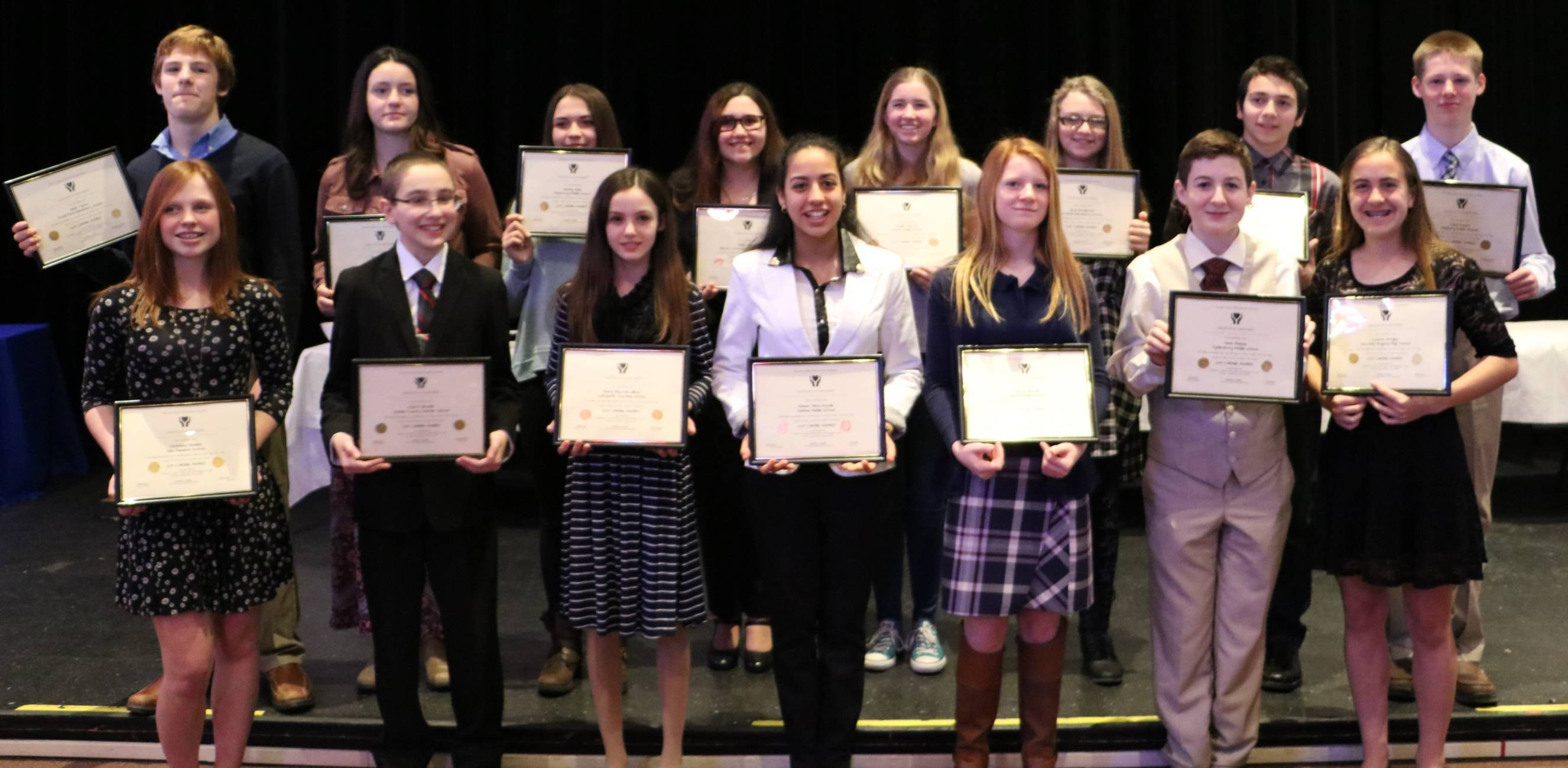 418cfd3c7bba9186dadc_Middle_School_Caring_Awards.jpg