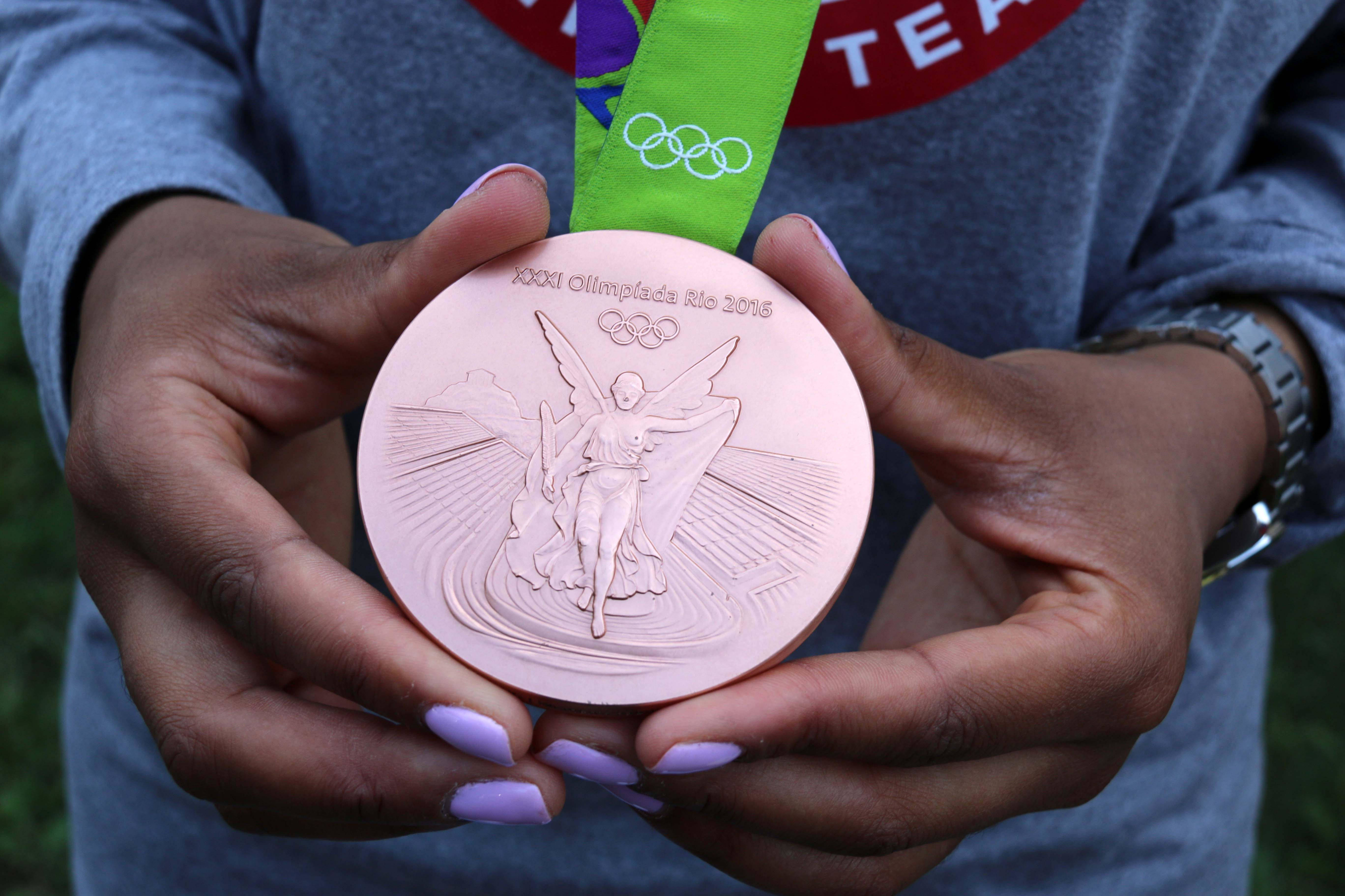41d856e4fa327b7294ea_muhammad_with_medal.jpg