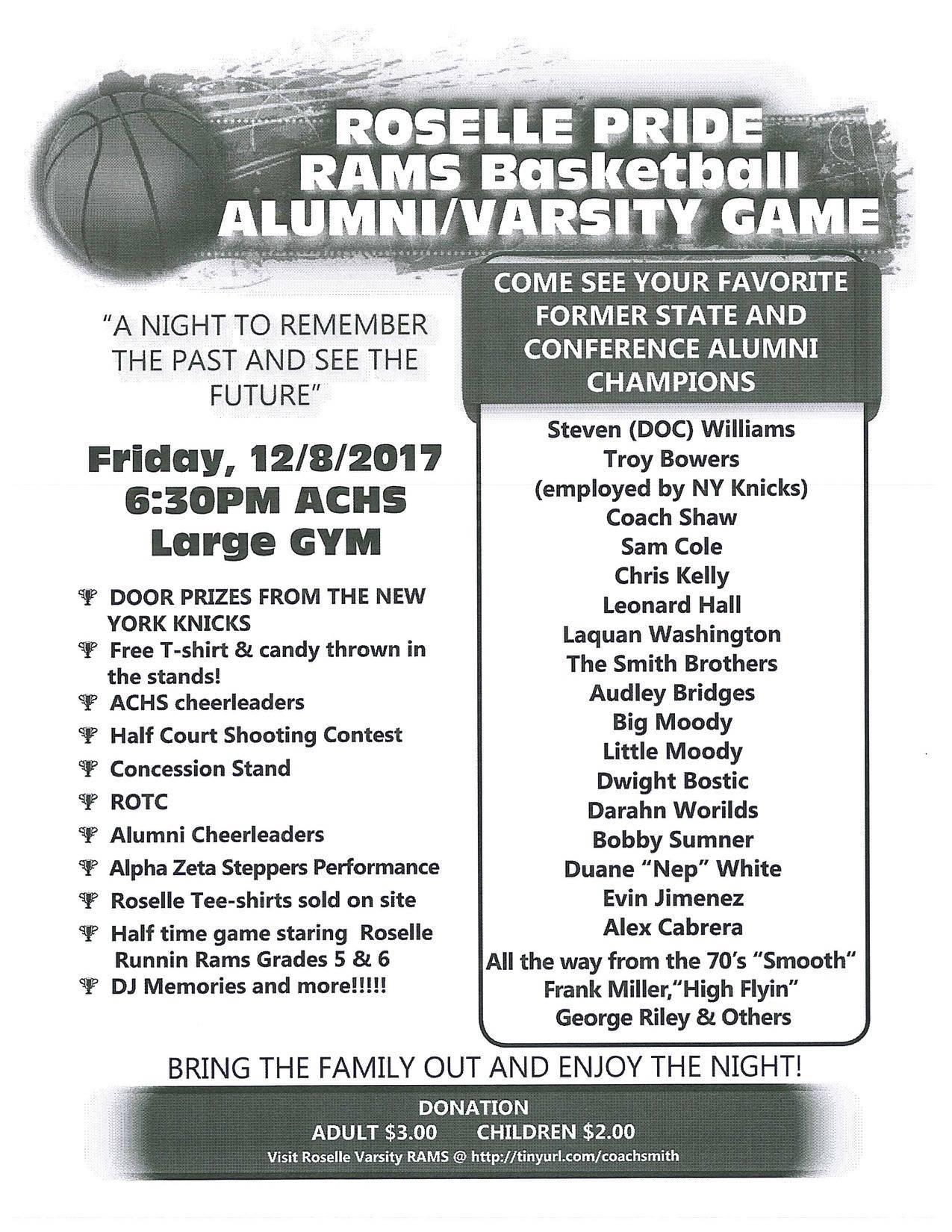 422f805886f7d2f9b5cd_Abraham_Clark_High_School_2017_Alumni_Basketball_Ball_Flyer.jpg