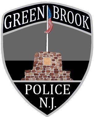 4283a18dab82787e416e_Green_Brook_Police.jpg
