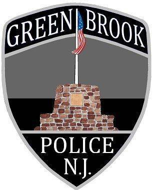 4283a18dab82787e416e_Green_Brook_Police.jpg