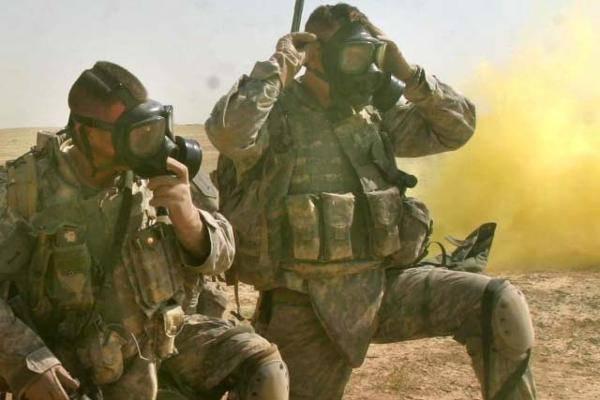 429a4a6c39b2a0999f8c_gas-masks-training-640-ts600.jpg