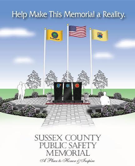 42bd5f65d9d94e862f73_Sussex_first_responders_memorial_flyer.jpg