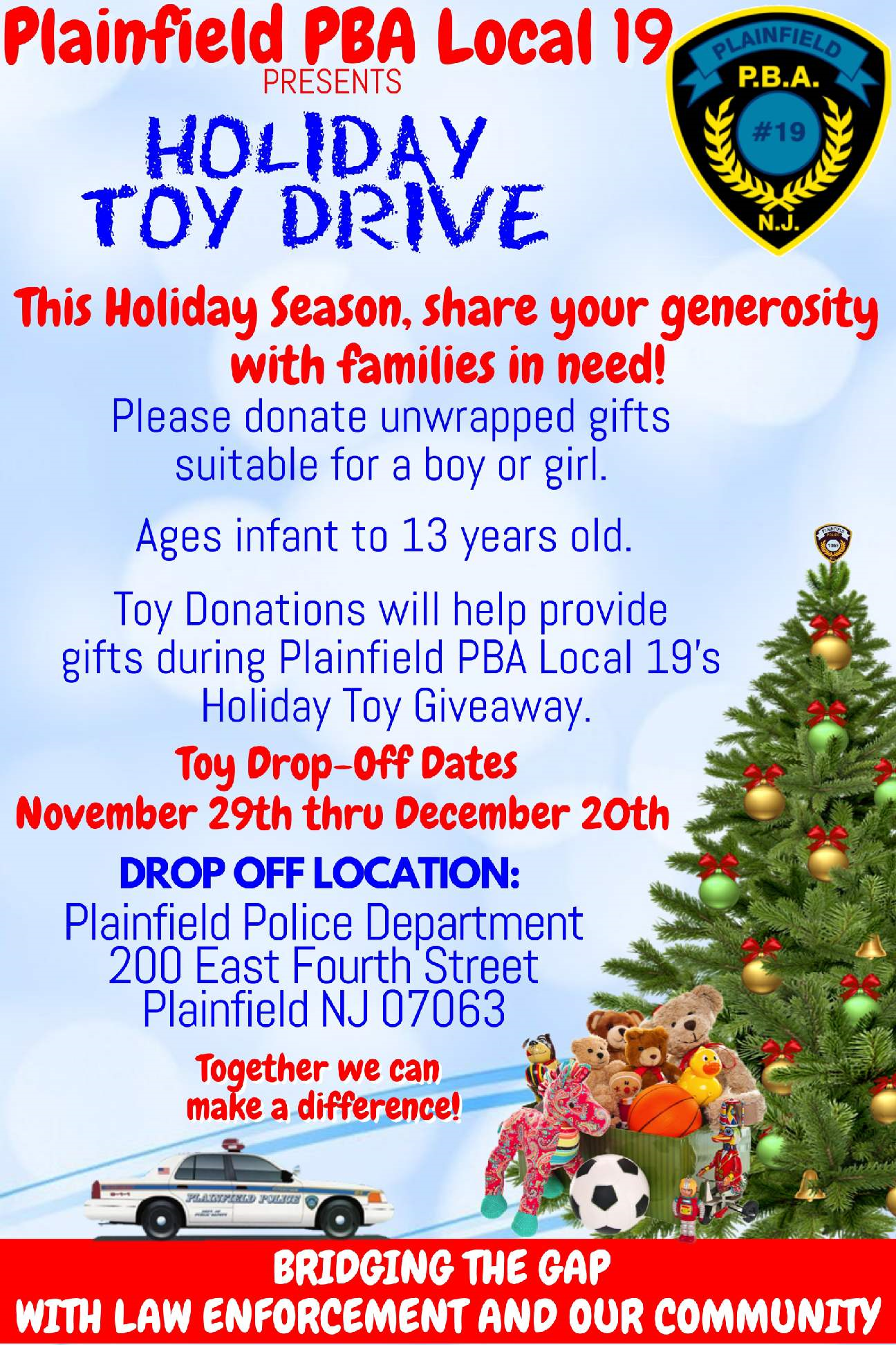 42fb68f858535215a9d3_toydonation.jpg