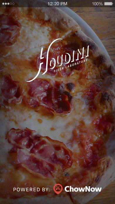 434b0d3134f3262975b5_Houdini_app_screen_shot.jpeg