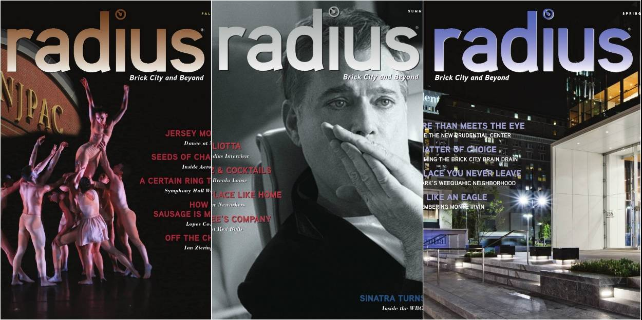 4389c43834836e7f3487_Radius_1200x600.jpg