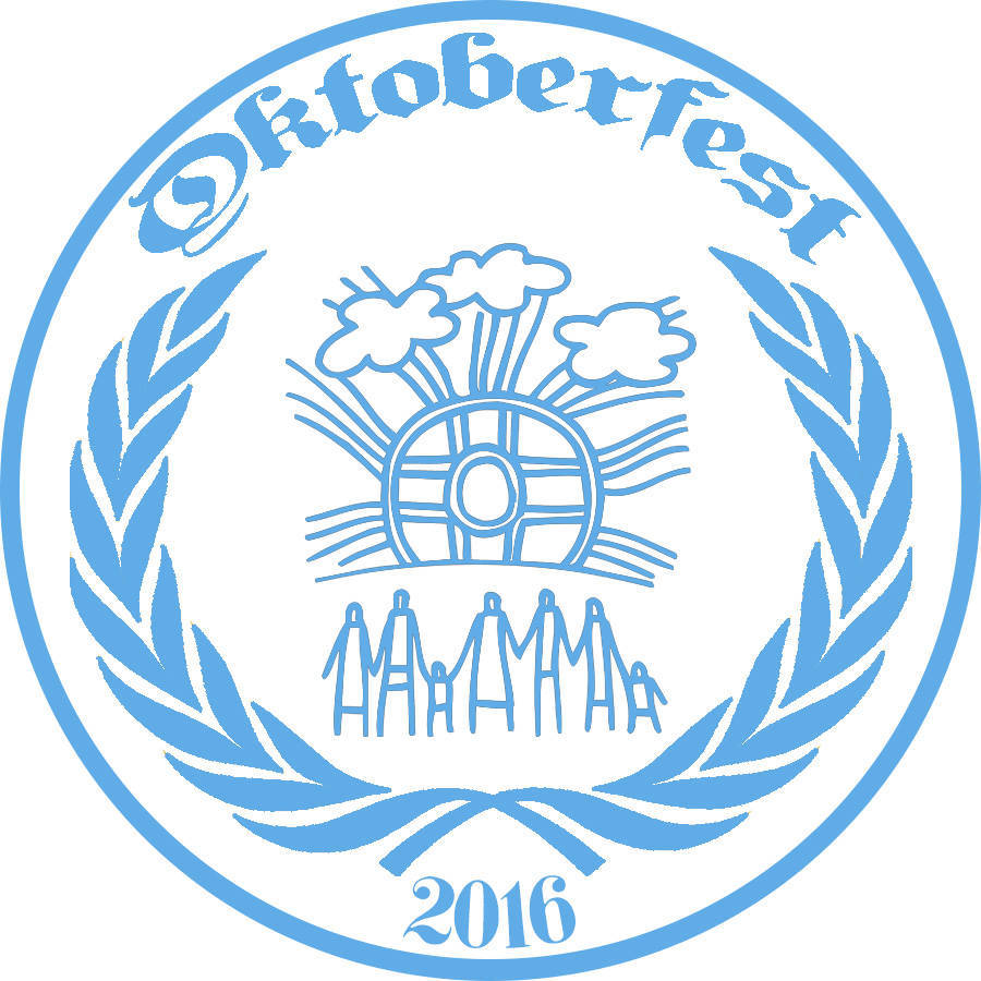 43bbed9a086348da9000_Oktoberfest_Church_2016_edited-1.jpg