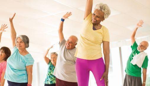 43c53b9badab9675c1db_9e4f38e4330ce7bd41f2_af2d33dfe1988317f2fb_Enhance_Fitness.JPG