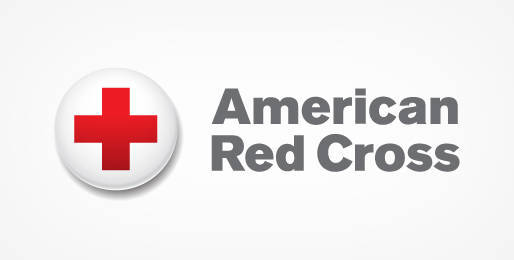 43cc51a29eab48f5dc90_American_Red_Cross.jpg