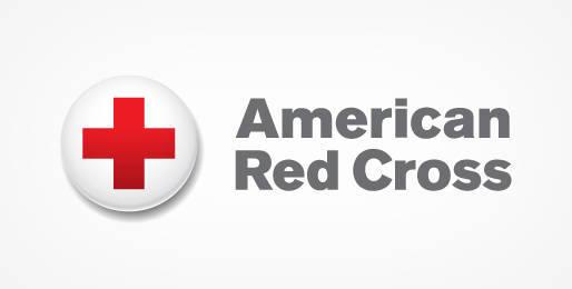 43cc51a29eab48f5dc90_American_Red_Cross.jpg
