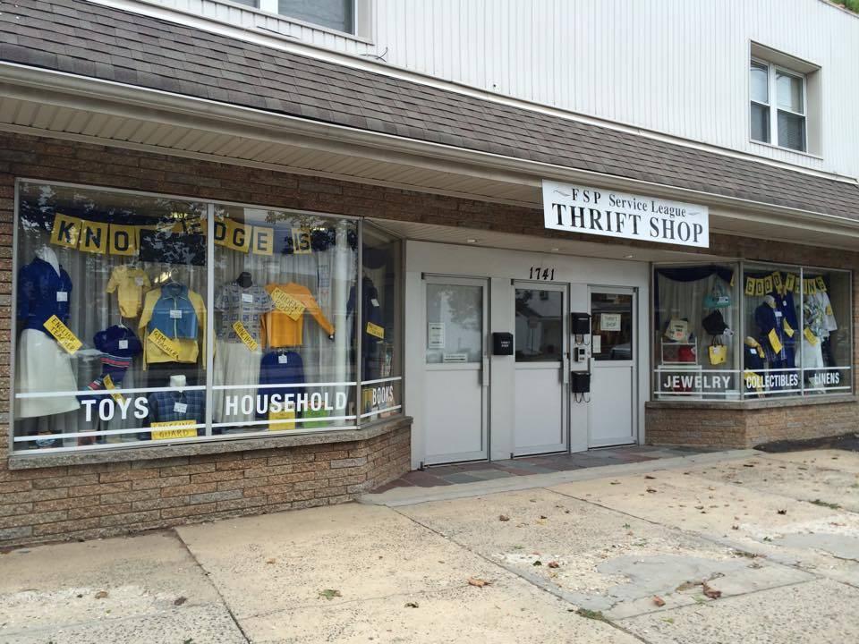 43f5c302040558742af7_Thrift_Shop.jpg