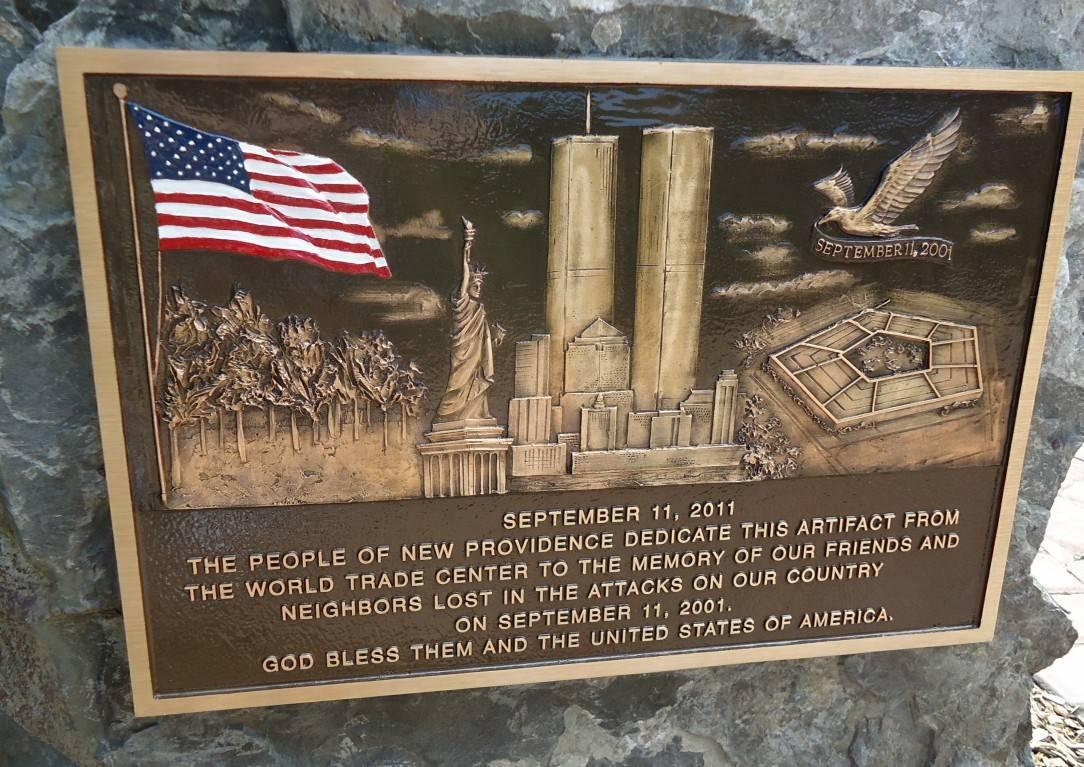 449aa70506c4f5ef2bc8_New_Providence_NJ_public_park_with_9-11_Memorial_big.jpg
