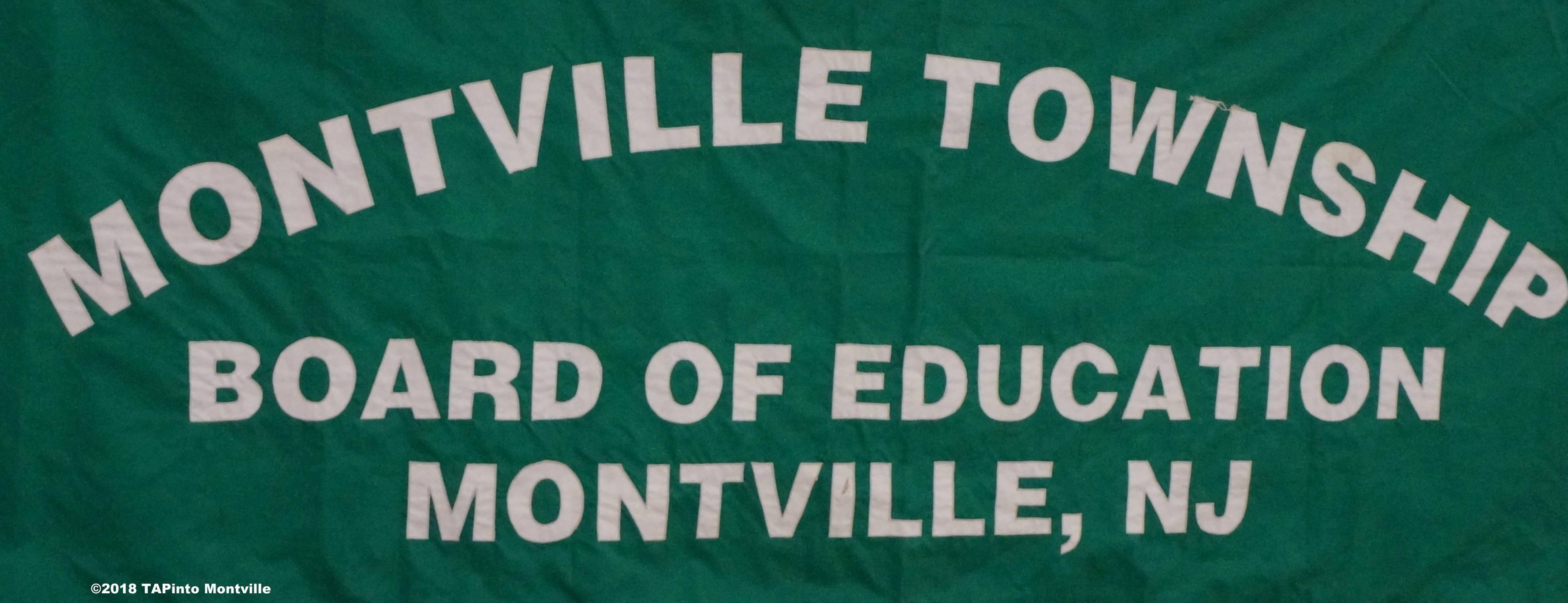 449cac5b6f9f7e81e836_Board_of_Education__2018_TAPinto_Montville____1..JPG