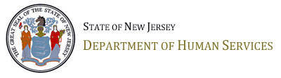 44a4195d3f5844dccb9e_NJ-DHS-Logo.jpg