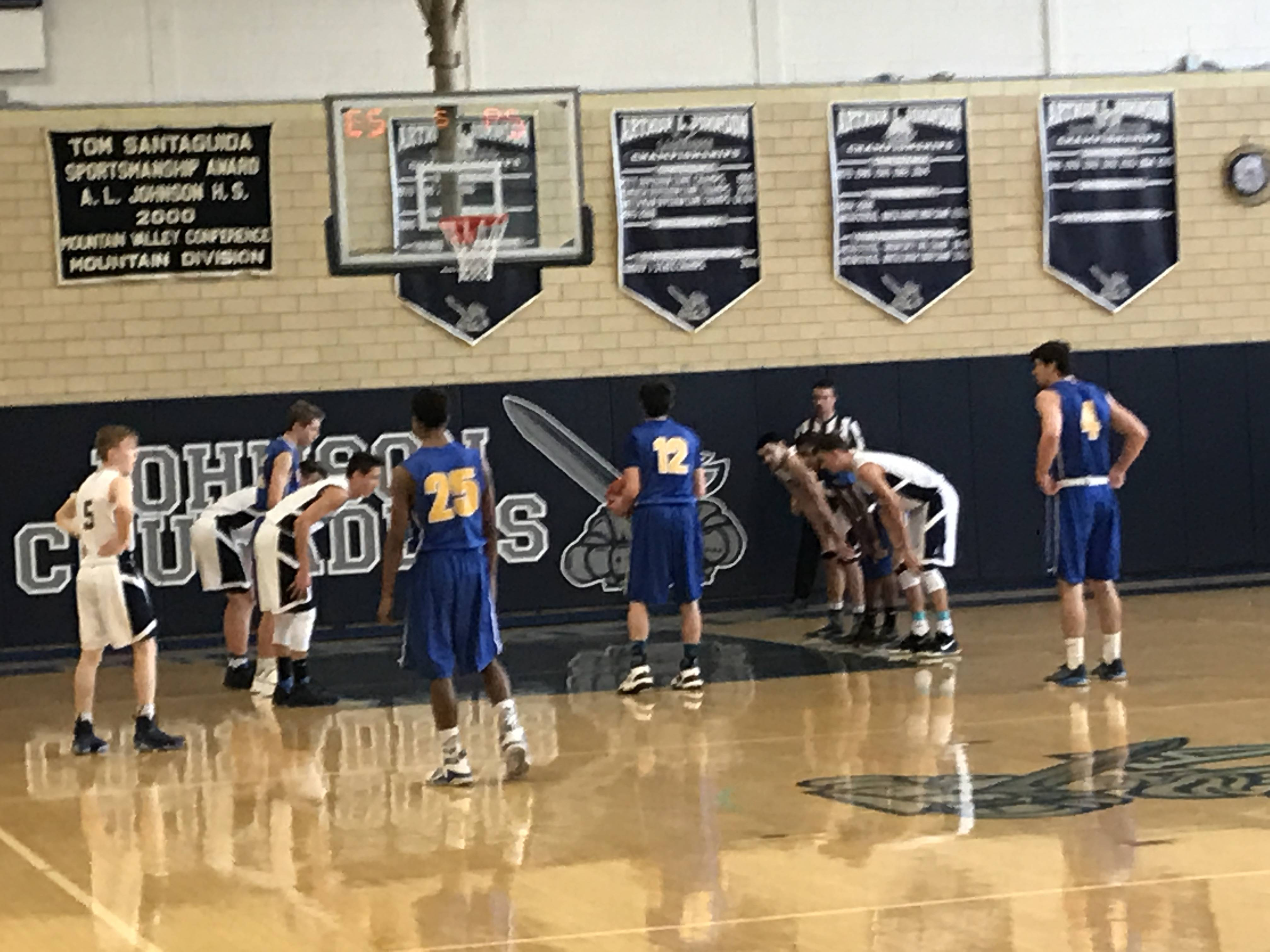 New jersey union county cranford - Johnson Crusaders Boys Varsity Basketball Fall To Cranford In Union County Tournament First Round Cranford Nj News Tapinto