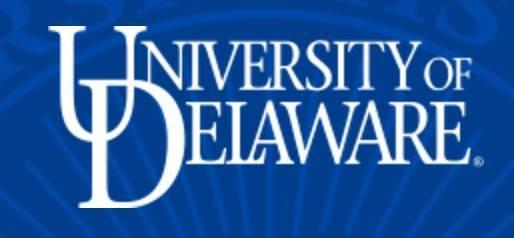 452f9770dcd41287d158_university_of_delaware.jpg