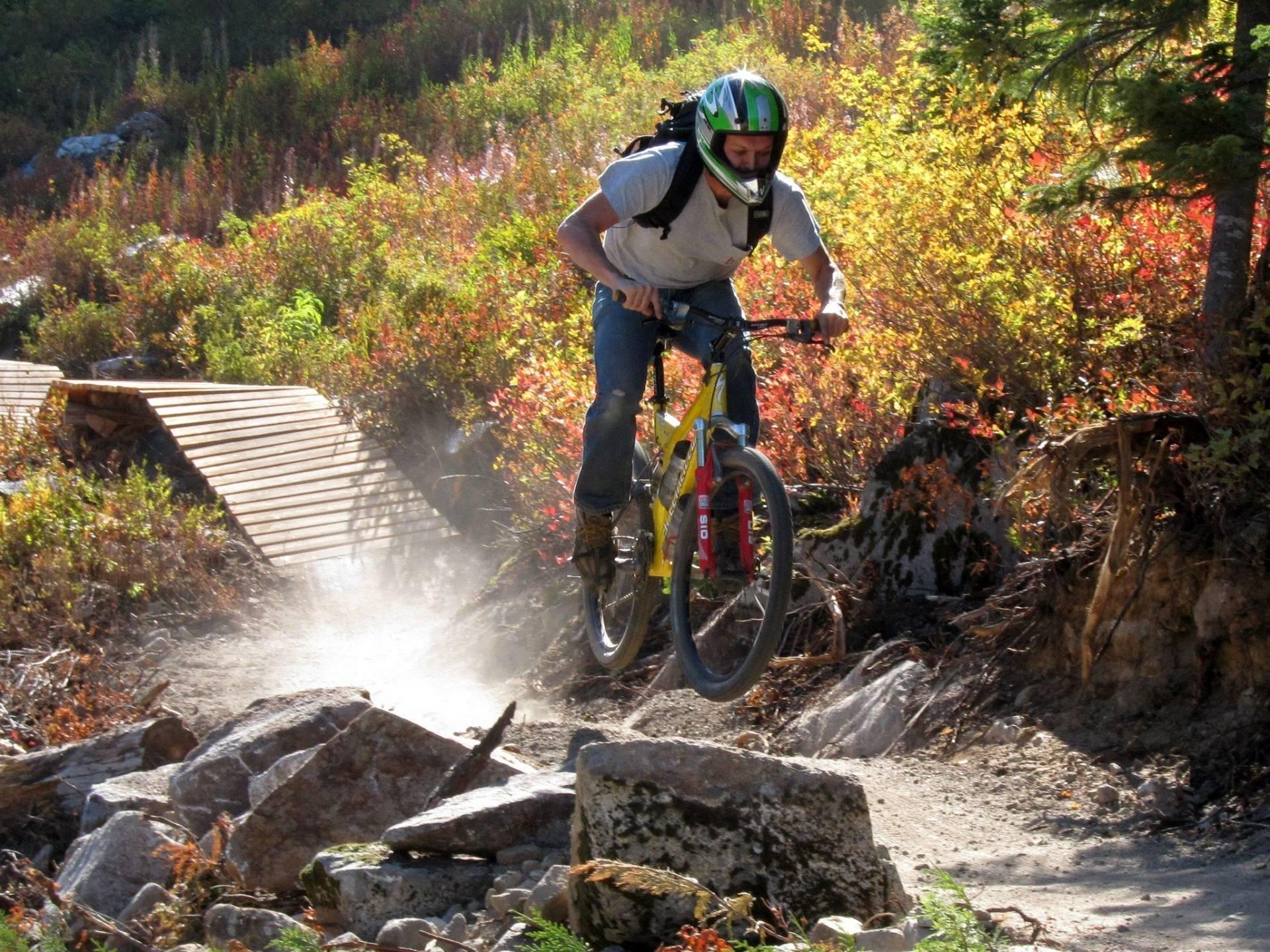 454c14ccc84eed1332be_fdcd0c34cb052545c116_mountain-biking-1744418.jpg