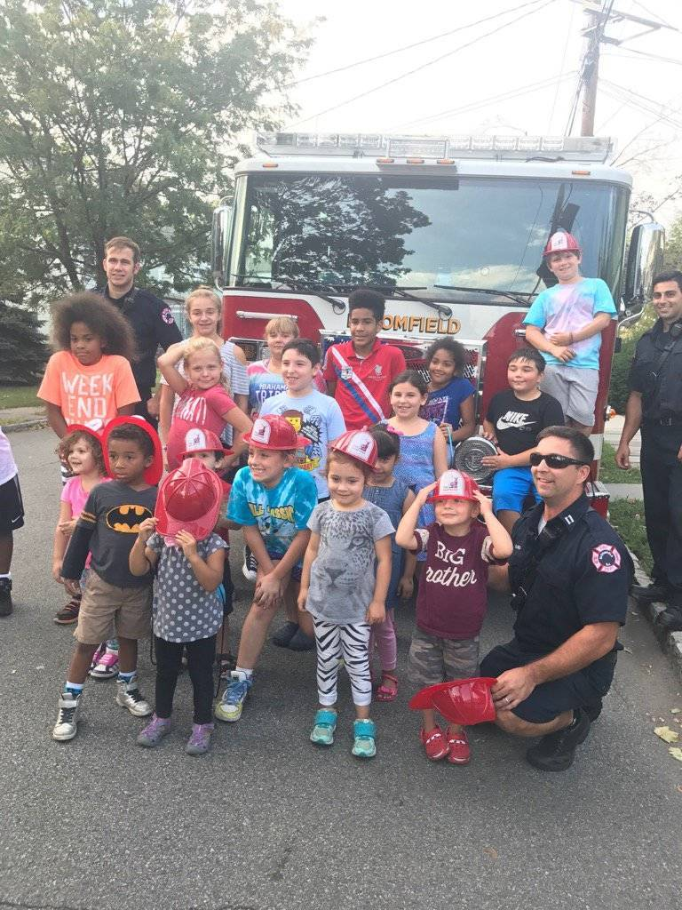45b0edf2288689d6a26a_BFD_Thomas_Street_Block_Party_91716.jpg