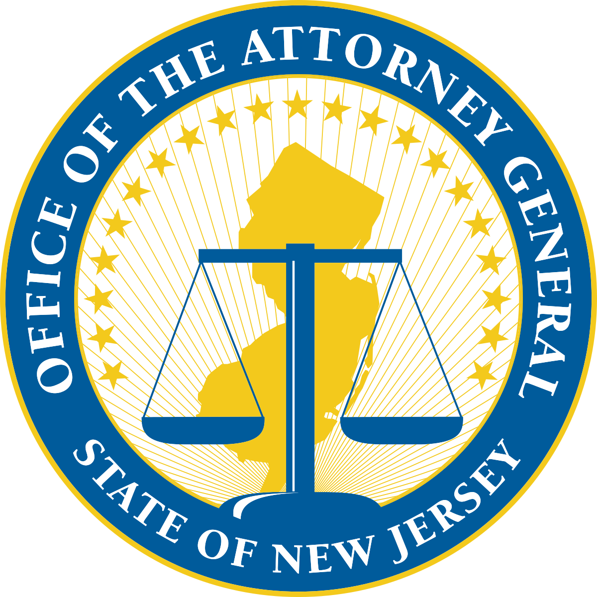 45cd20d0bf416aab7d7f_Seal_of_the_Attorney_General_of_New_Jersey.jpg