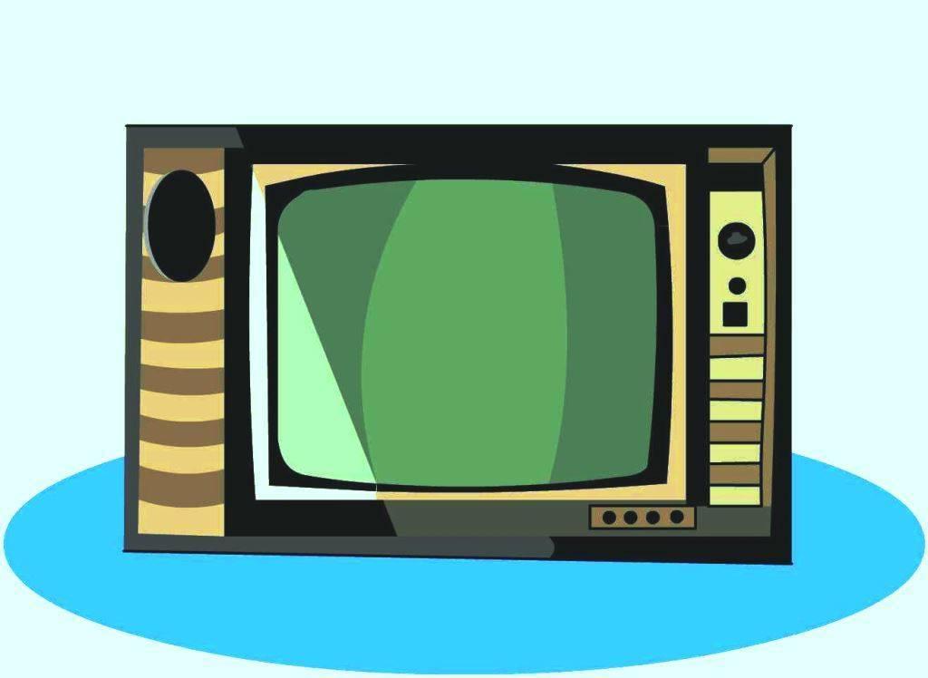 45d7d148b7acff2b16b9_television.jpg