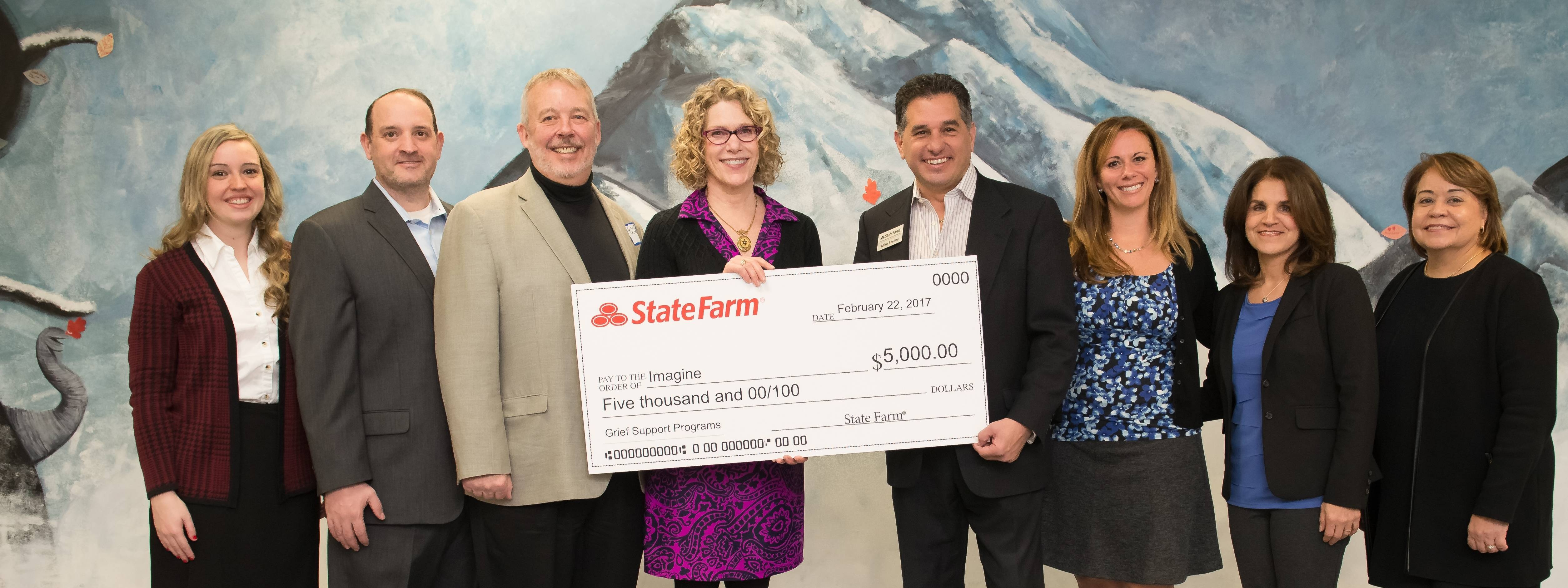 45e95901d7bc58b0b15a_State_Farm_Grant_Award_2017__2_.jpg