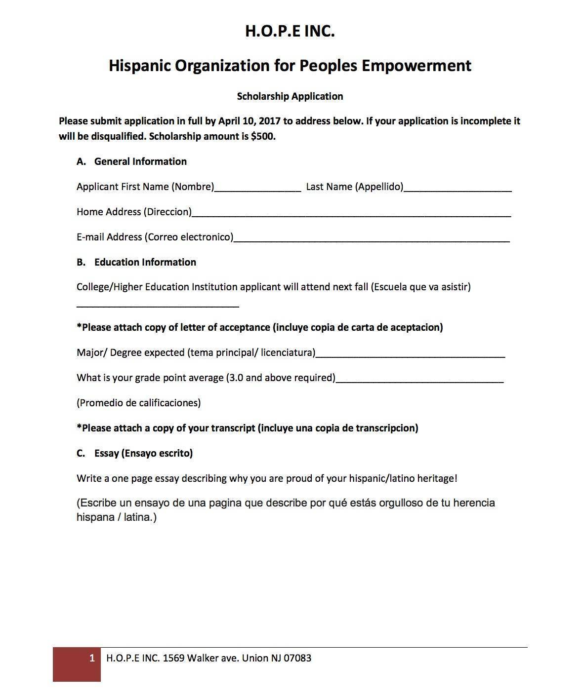 45f49e4267c395b316f9_77e3b57f6e0d484eb3cc_HOPE_Scholarship_form.jpg