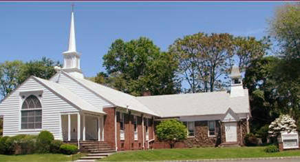 4634c5edcee861c34383_Willow_Grove_Presbyterian.jpg
