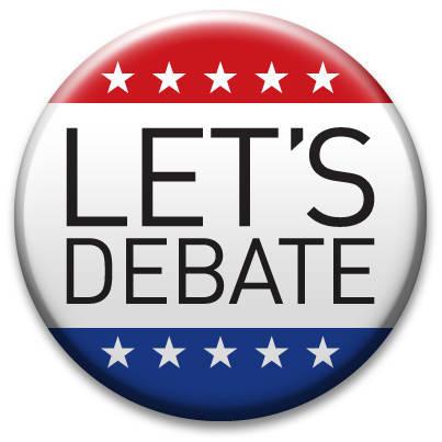 464892e1e35879ae0286_Debate.jpg
