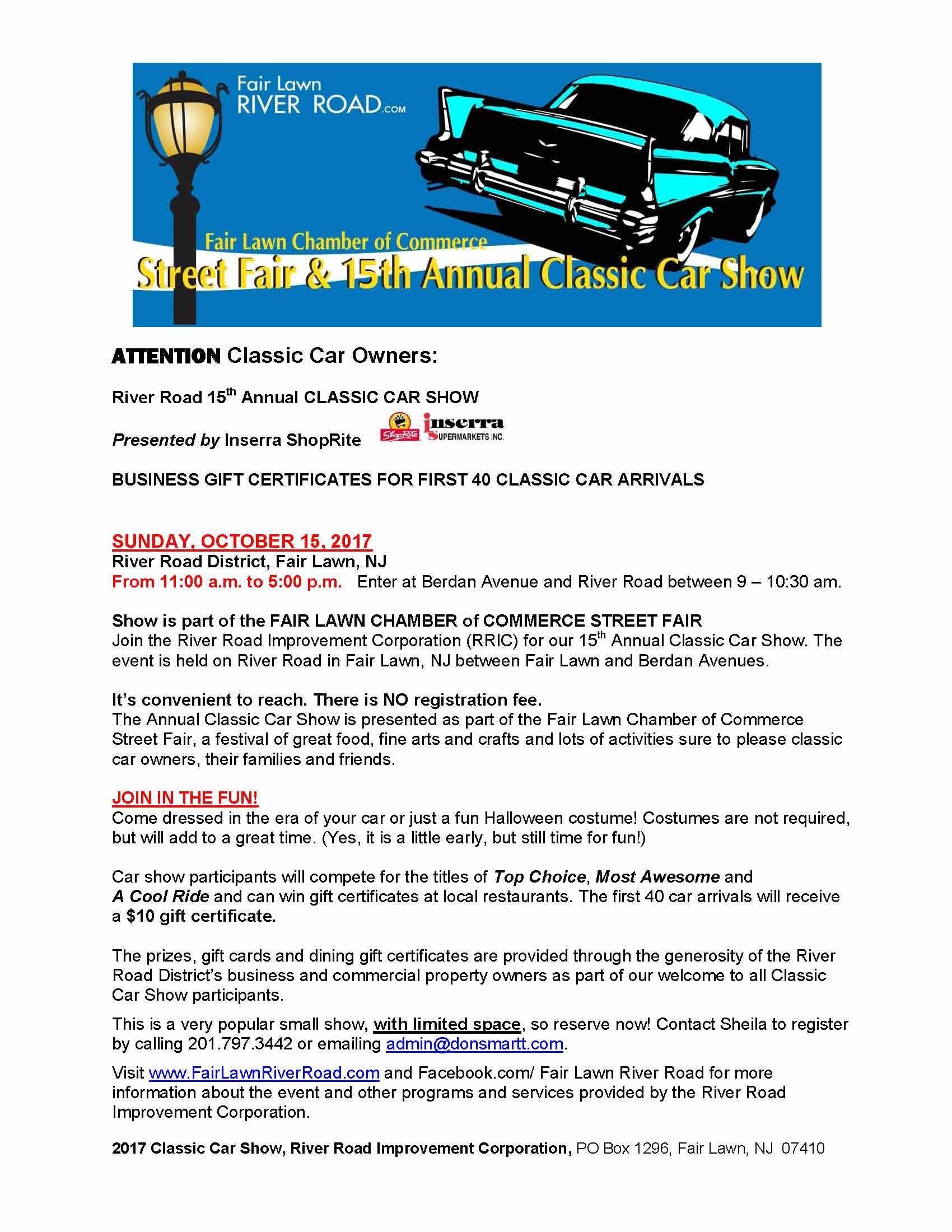 467dfeded73128438b71_RR__17_Classic_Car_Announcement.jpg