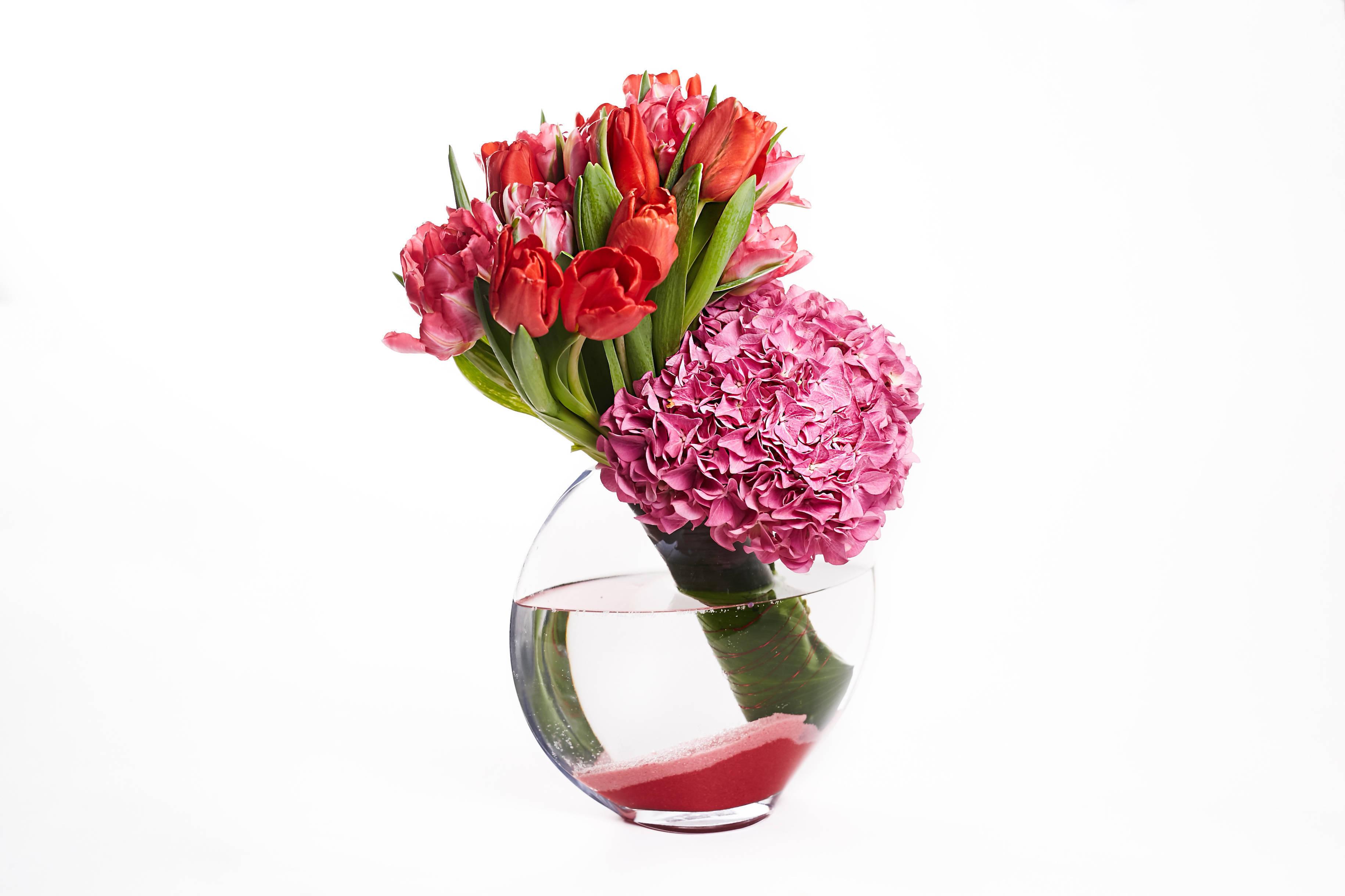 4697e767d53415385577_a8d6baa901720dcfe2de_sahola__tulips.jpg