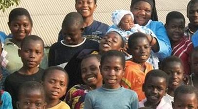 46c3470d31f71fff43be_Outreach_-_Cameroon_Orphanns_-_Sister_Jane___kids9c05ac_3ecd438ae59b4866a74b442541e25da1.jpg.jpg
