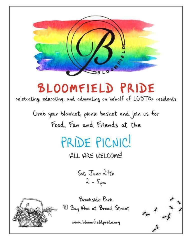 46cf5c2be932ccff4e77_Pride_Picnic_June_2017.jpg