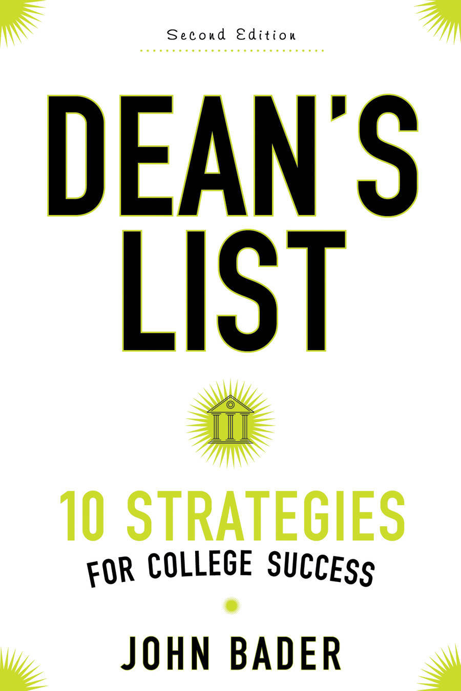 46f9a1fed22a2d808017_Deans_List_cover.jpg