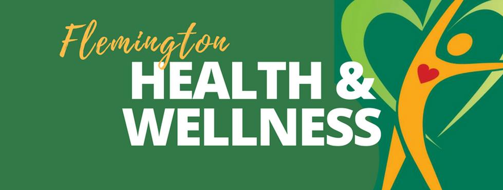 471bc9a8304a3083fc83_flemington_health_and_wellness.jpg