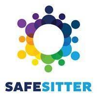 472ebbbb5f0fe6240d85_safesitter.jpg