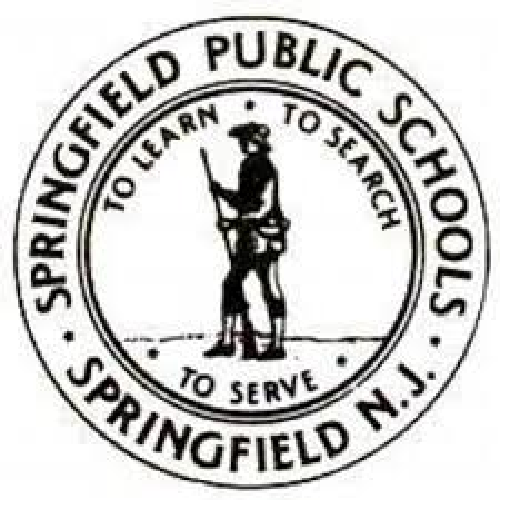 4732c12aac3c505d47fb_Springfield_School_System.jpg