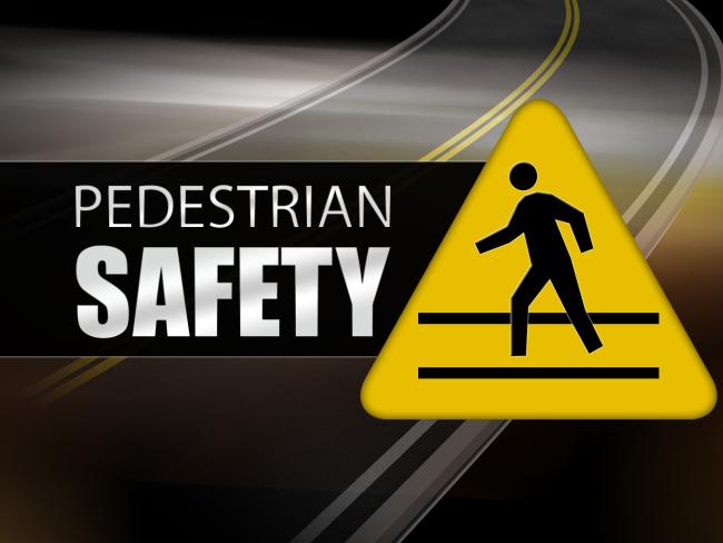 475f457511afcda0f631_pedestrian_safety.jpg