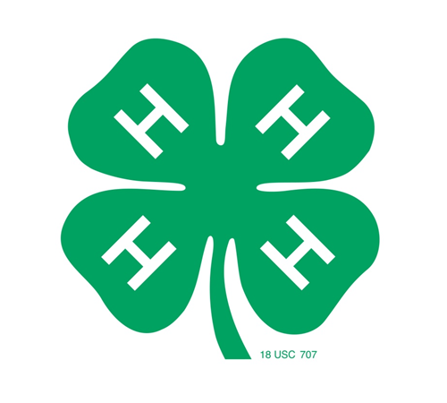 4803298301433c77ba35_2014-4-H-logo.jpg
