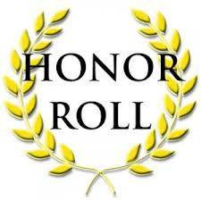 48179d479b8cc41e9c8e_Honor_Roll_logo.jpg